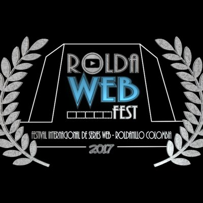roldawebfest-right